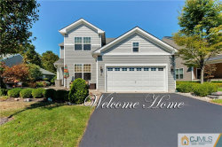 Photo of 8 Brabant Court, Manalapan, NJ 07726 (MLS # 2005653)