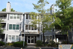 Photo of 212 Raintree Court , Unit 212, Helmetta, NJ 08828 (MLS # 2005790)