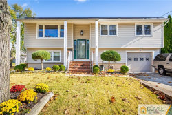 Photo of 24 Martin Street, Metuchen, NJ 08840 (MLS # 2005893)