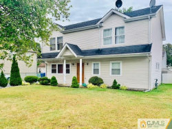 Photo of 68 W Arthur Place, Iselin, NJ 08830 (MLS # 2005905)