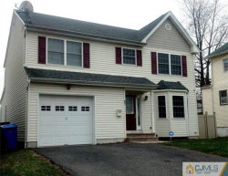 Photo of 61 S 2nd Street, Fords, NJ 08863 (MLS # 2006029)