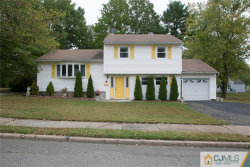 Photo of 31 Creemer Avenue, Iselin, NJ 08830 (MLS # 2006106)