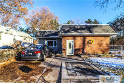 Photo of 48 New Street, Edison, NJ 08837 (MLS # 2006182)
