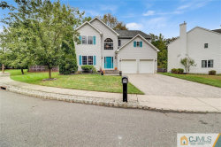 Photo of 3 Graulich Drive, Milltown, NJ 08850 (MLS # 2006256)