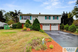 Photo of 655 Old Stage Road, Spotswood, NJ 08884 (MLS # 2006397)