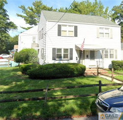 Photo of 1 Victory Place, Edison, NJ 08837 (MLS # 2006425)
