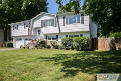 Photo of 9 David Drive, North Brunswick, NJ 08902 (MLS # 2006490)