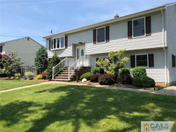 Photo of 209 Walnut Street, Middlesex Boro, NJ 08846 (MLS # 2006551)
