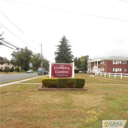 Photo of 26A Gramercy Avenue , Unit 26a, Middlesex Boro, NJ 08846 (MLS # 2006579)