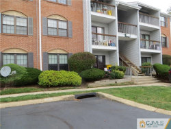 Photo of 302 Bromley Place , Unit 302, East Brunswick, NJ 08816 (MLS # 2006603)