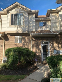 Photo of 16 Marina View Drive , Unit 16, Sewaren, NJ 07077 (MLS # 2006676)