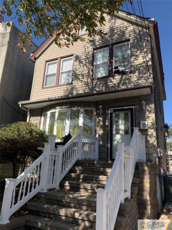 Photo of 494 Neville Street, Perth Amboy, NJ 08861 (MLS # 2006881)