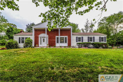 Photo of 77 Overbrook Road, Freehold Boro, NJ 07728 (MLS # 2006951)