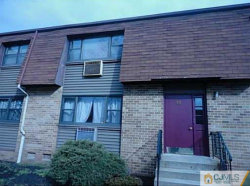 Photo of 1133 Livingston Avenue , Unit 16a, North Brunswick, NJ 08902 (MLS # 2006955)