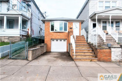 Photo of 432 Barclay Street, Perth Amboy, NJ 08861 (MLS # 2006997)