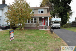 Photo of 610 West Avenue, Sewaren, NJ 07077 (MLS # 2007019)