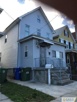 Photo of 343 MARKET Street, Perth Amboy, NJ 08861 (MLS # 2007299)