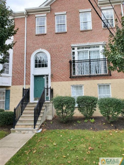 Photo of 382 Fayette Street , Unit 382, Perth Amboy, NJ 08861 (MLS # 2007325)