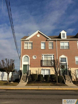 Photo of 396 Fayette Street , Unit 396, Perth Amboy, NJ 08861 (MLS # 2007327)