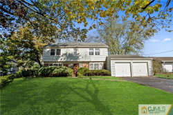 Photo of 29 Abbott Road, Franklin, NJ 08873 (MLS # 2007420)