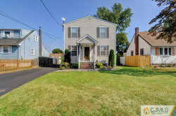 Photo of 334 1st Street, Middlesex Boro, NJ 08846 (MLS # 2007424)