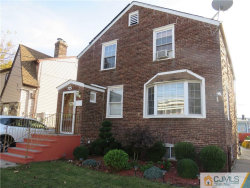 Photo of 375 Alpine Street, Perth Amboy, NJ 08861 (MLS # 2007512)