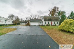 Photo of 130 Jacobstown New Egypt Road, Wrightstown, NJ 08562 (MLS # 2007554)