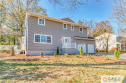 Photo of 44 Brook Drive, Milltown, NJ 08850 (MLS # 2007633)