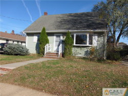 Photo of 102 Main Street, Middlesex Boro, NJ 08846 (MLS # 2007754)
