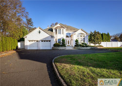 Photo of 50 Greenbrook Road, Middlesex Boro, NJ 08846 (MLS # 2007871)