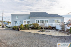 Photo of 2 Beach Drive, Little Egg Harbor, NJ 08087 (MLS # 2007903)