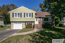 Photo of 20 Tower Place, Fanwood, NJ 07023 (MLS # 2008007)