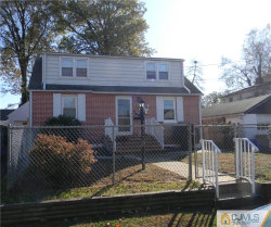 Photo of 14 Grandview Street, Middlesex Boro, NJ 08846 (MLS # 2008126)