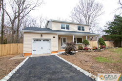 Photo of 162 Smithburg Road, Manalapan, NJ 07726 (MLS # 2008160)