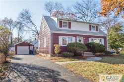 Photo of 4 Winfield Place, Fanwood, NJ 07023 (MLS # 2008351)
