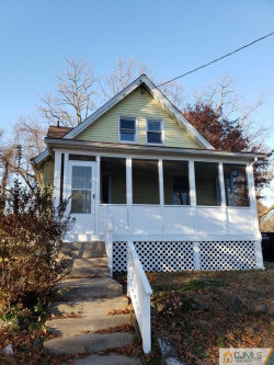 Photo of 4 Woodrow Street, Middlesex Boro, NJ 08846 (MLS # 2008500)