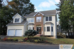 Photo of 2 Wilson Lane, Metuchen, NJ 08840 (MLS # 2008777)