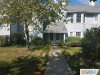 Photo of 20 Tanglewood Court, South Brunswick, NJ 08852 (MLS # 2009305)