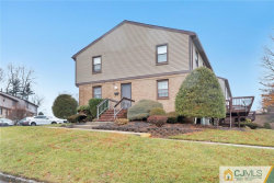 Photo of 38 Highview Drive , Unit 38, Woodbridge Proper, NJ 07095 (MLS # 2009503)