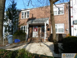 Photo of 39 Victory Court, Metuchen, NJ 08840 (MLS # 2009981)