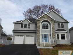 Photo of 128 Normandy Road, Colonia, NJ 07067 (MLS # 2010105)