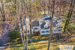 Photo of 430 Middlesex Avenue, Colonia, NJ 07067 (MLS # 2010299)