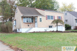Photo of 22 Jonquil Circle, Fords, NJ 08863 (MLS # 2010374)
