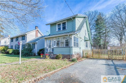 Photo of 1153 Mooney Place, Rahway, NJ 07065 (MLS # 2010495)