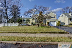 Photo of 320 Rudolph Avenue, Rahway, NJ 07065 (MLS # 2010521)