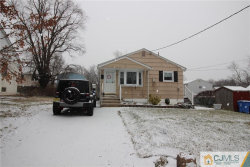 Photo of 4 Dorothy Street, Woodbridge Proper, NJ 07095 (MLS # 2010826)