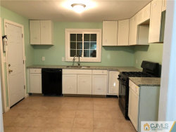 Photo of 32 Alexander Street, New Brunswick, NJ 08901 (MLS # 2010868)