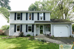 Photo of 736 Pershing Avenue, Middlesex Boro, NJ 08846 (MLS # 2011089)
