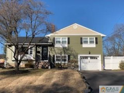 Photo of 223 Cook Avenue, Middlesex Boro, NJ 08846 (MLS # 2011269)