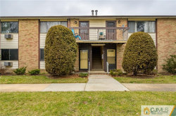 Photo of 616 Cricket Lane , Unit 616, Woodbridge Proper, NJ 07095 (MLS # 2011519)